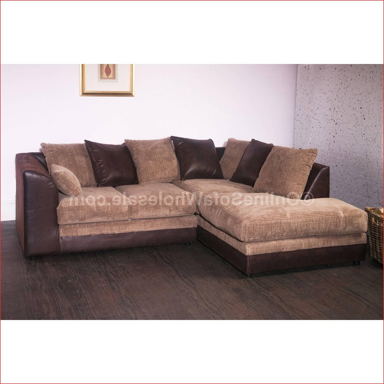 unique sofa cheapest leather corner sofas uk 2018 latest