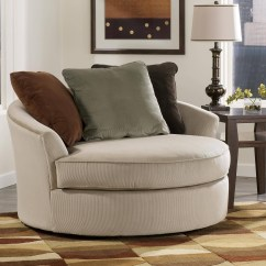 Big Living Room Chairs Desk Chair In Bedroom 2018 Best Of Round Sofa Furniture