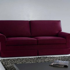 Sofas And Loveseats At Big Lots Click Clack Sofa Bed Leather 30 Photos Sleeper