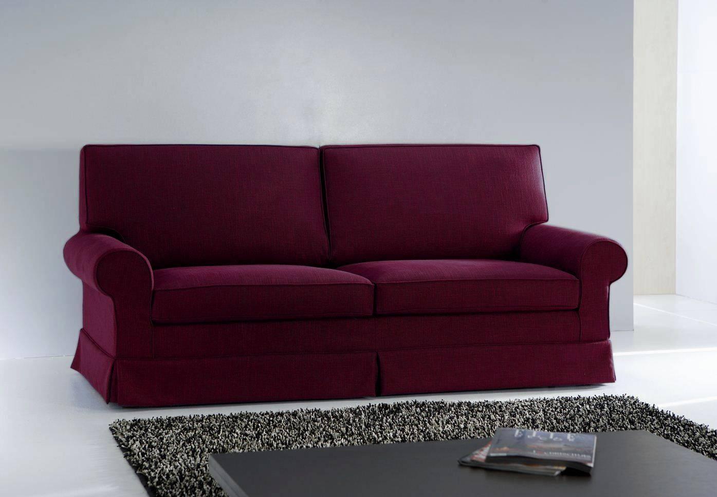 sofas and loveseats at big lots spanish sofa 30 photos sleeper