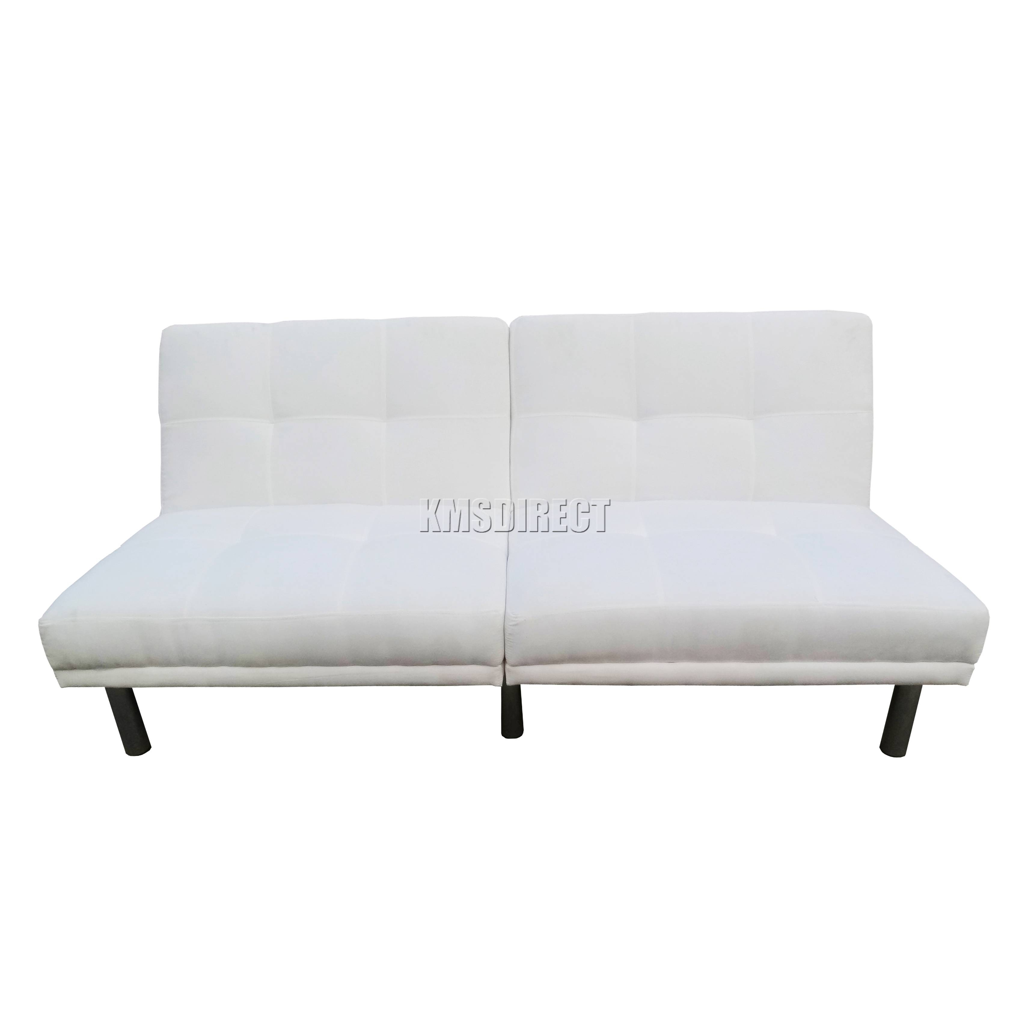 suede sofa fabric modern contemporary leather sofas 2018 best of faux bed
