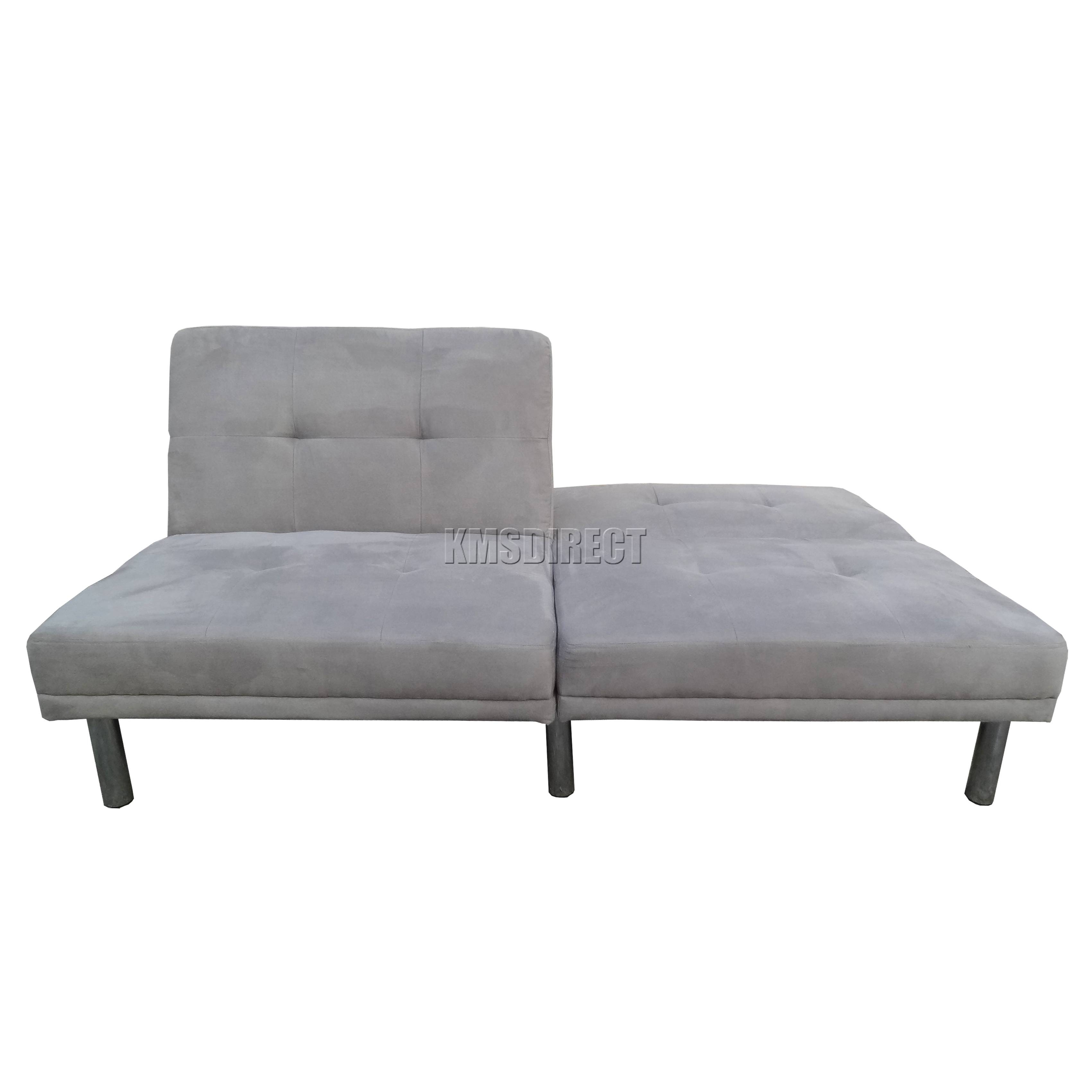 suede sofa fabric how to stop your dog chewing the 2018 best of faux bed