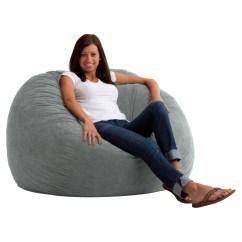 6 Foot Bean Bag Chair Swing Price In Bangladesh Top 15 Of Sofa Chairs
