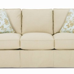 Cheap Slipcovers For Sofas Ashley Furniture Canada The Best Shabby Chic