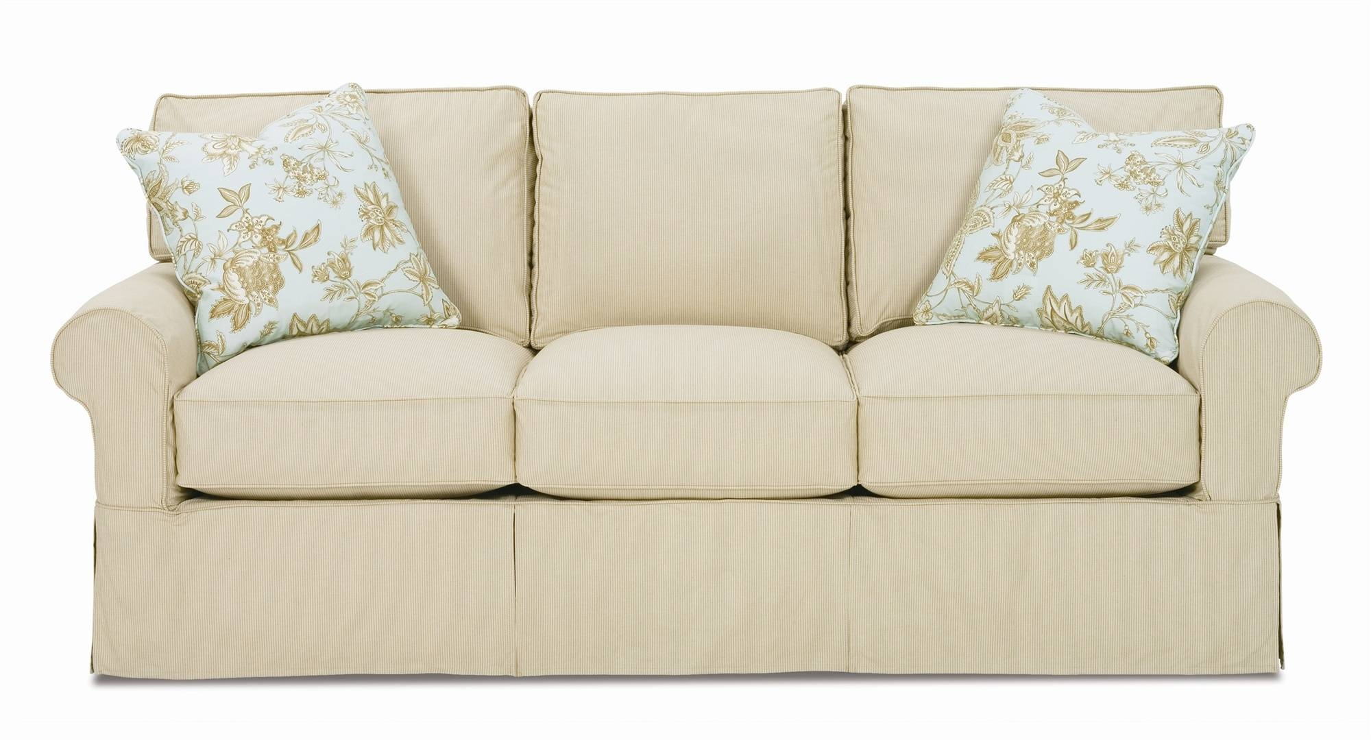 Couch And Chair Covers The Best Shabby Chic Sofas Cheap