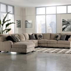 Sectional Sofas Toronto Craigslist Rooms To Go Reclining Sofa Reviews 30 Best