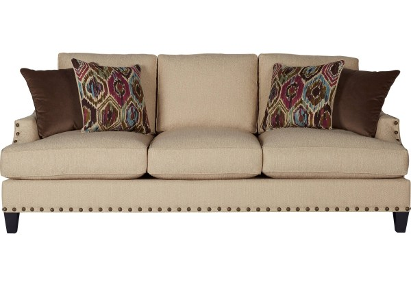 Ideas Of Cindy Crawford Home Sectional Sofa