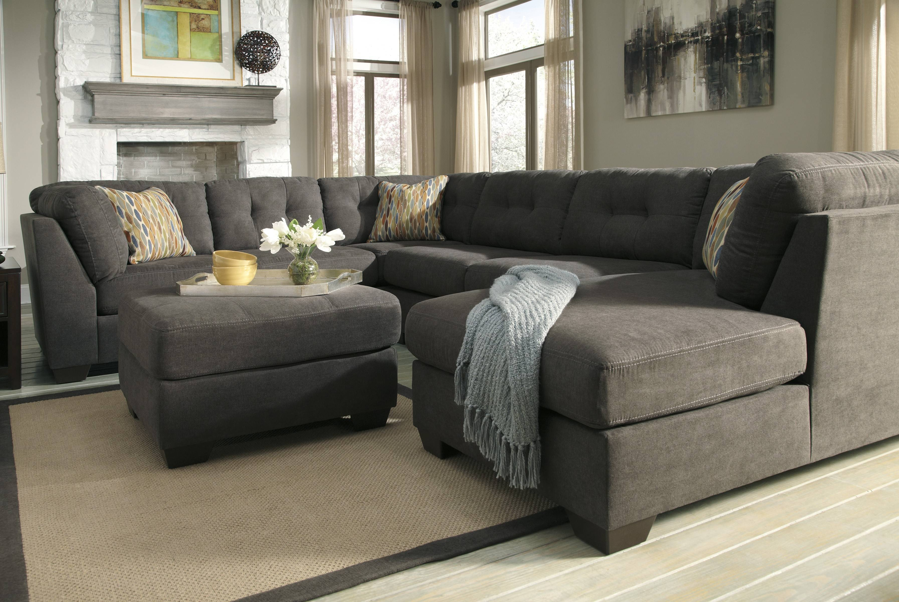 jackson sofa west elm couches sofas cape town 2018 latest sectional