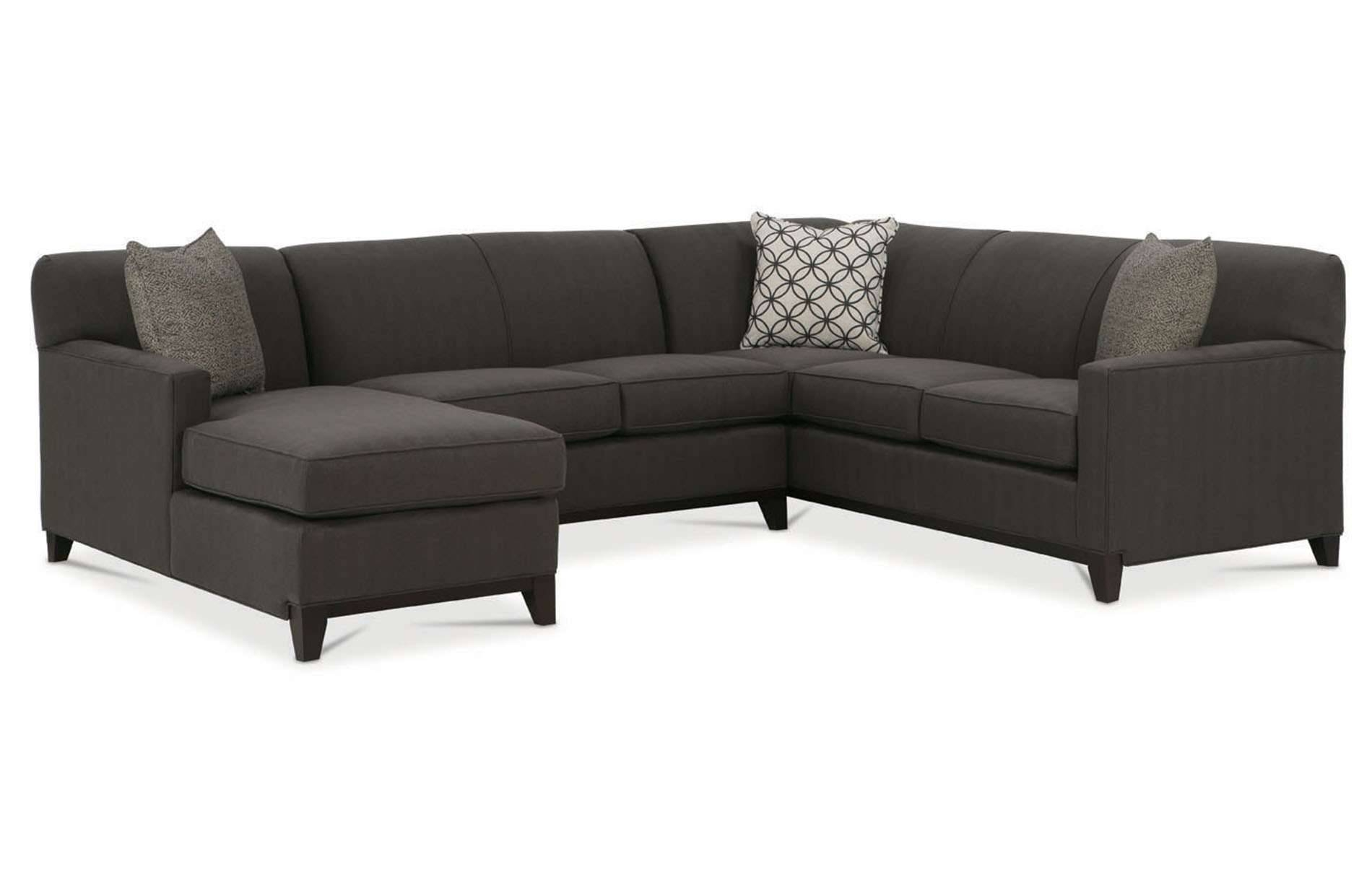 angled sectionals sofas best affordable leather top 30 of sofa sectional