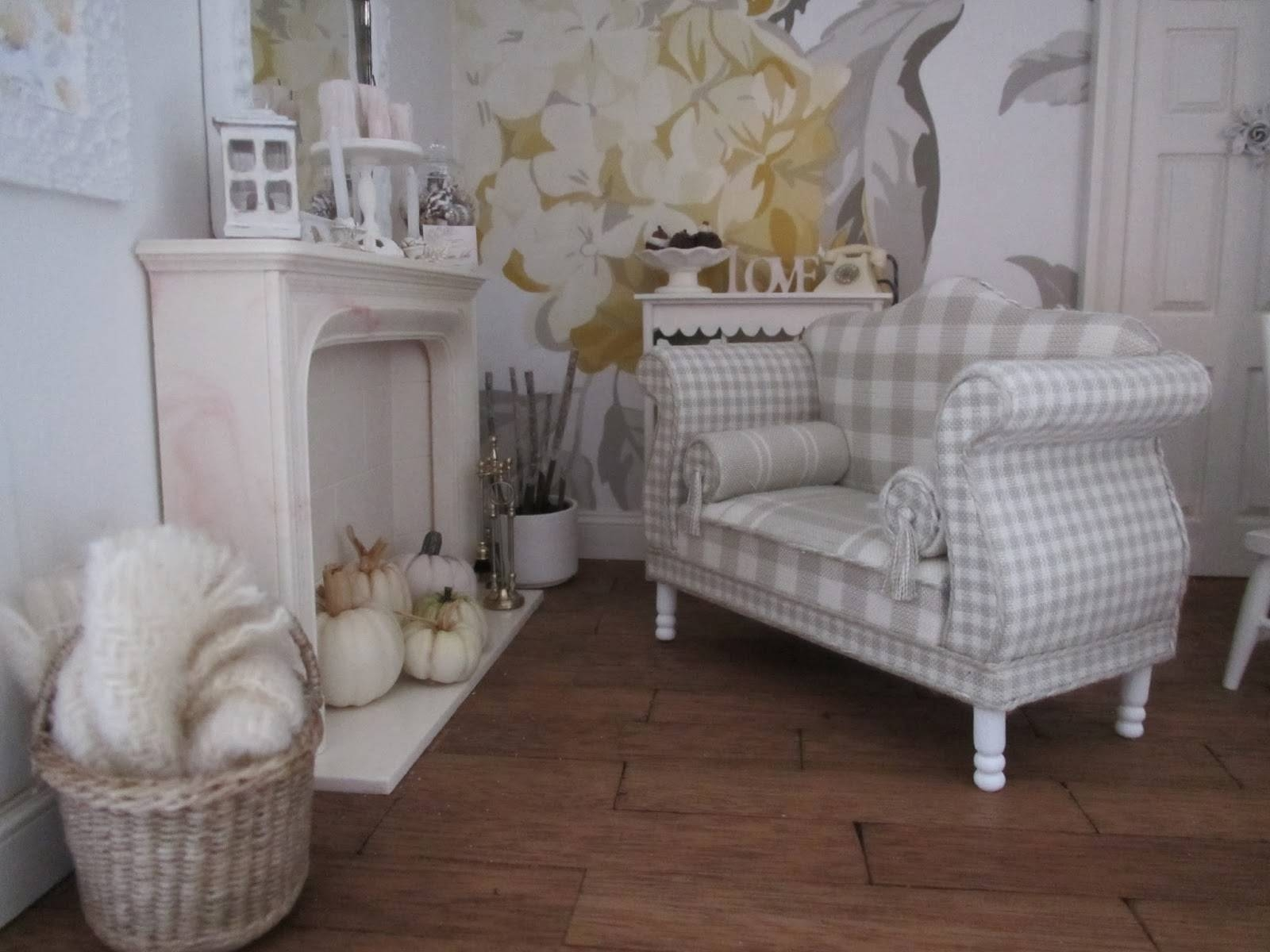 chic sofa set bed cover malaysia 30 inspirations of shabby