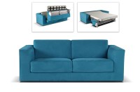 The Best Ikea Single Sofa Beds