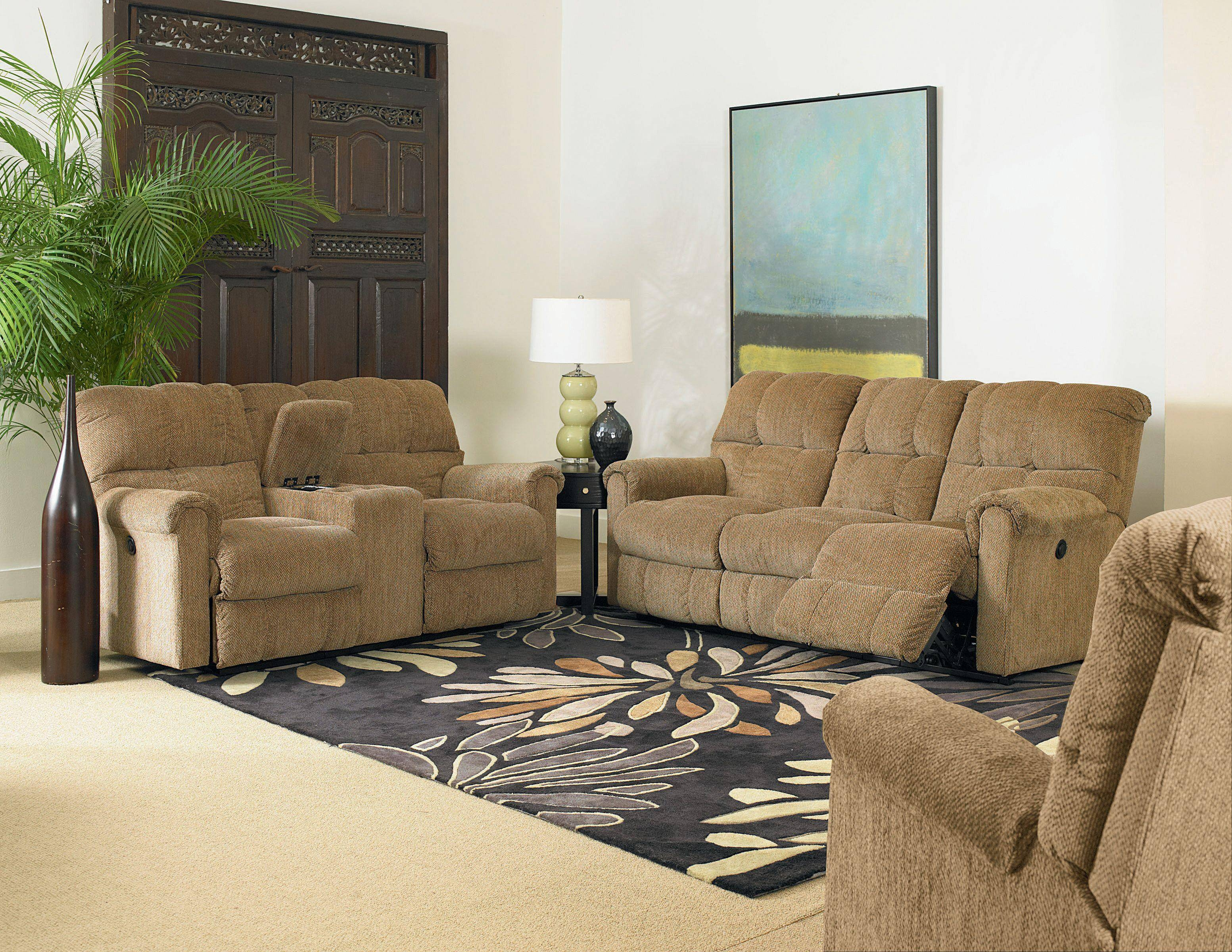 durham sofa by birch lane sectional sofas free shipping no tax 25 best ideas of furniture