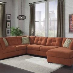 Addison Sofa Ashley Furniture Luxury Classic 25 The Best Lazyboy Sectional