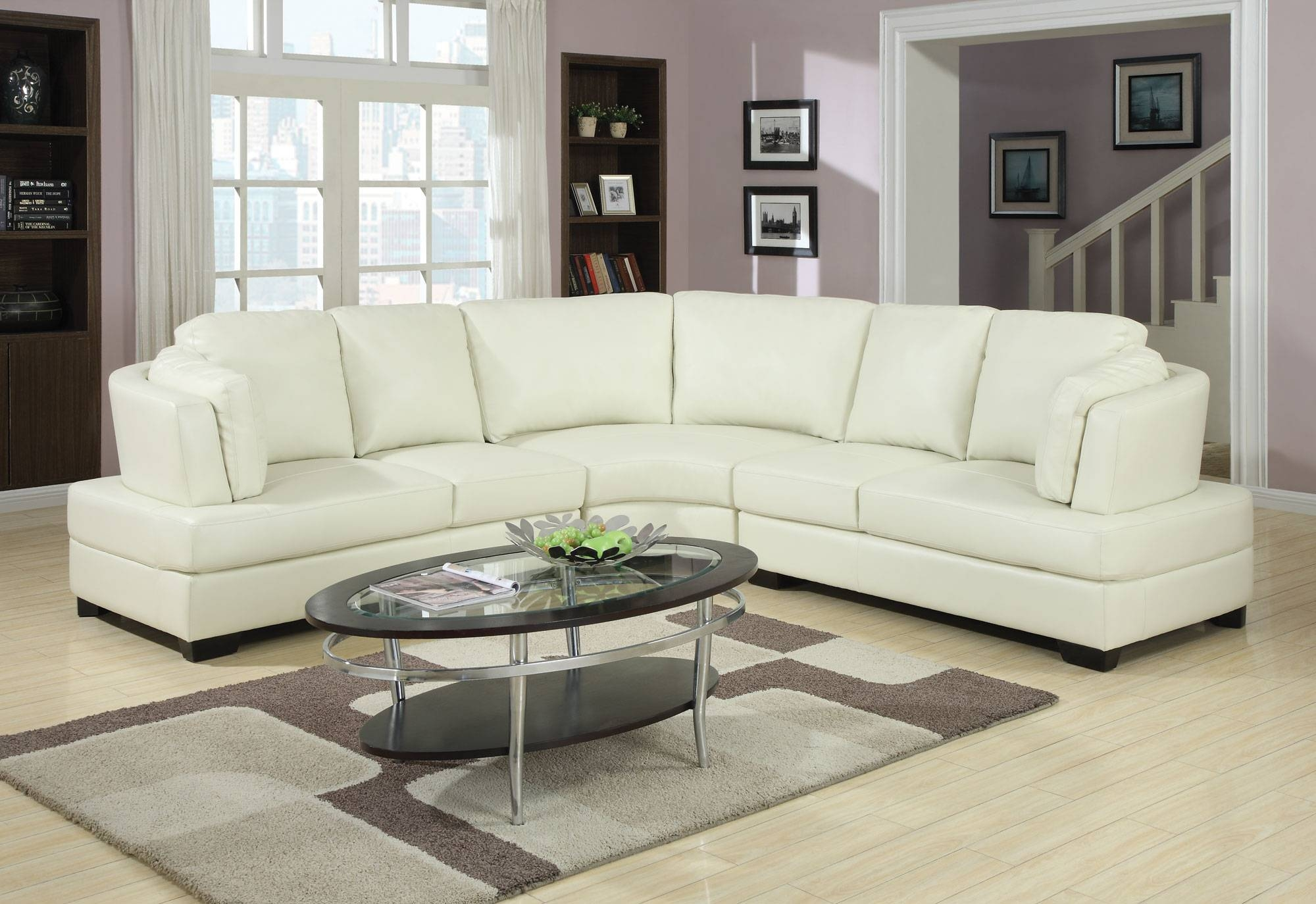 oval sofa wooden legs 30 the best sofas