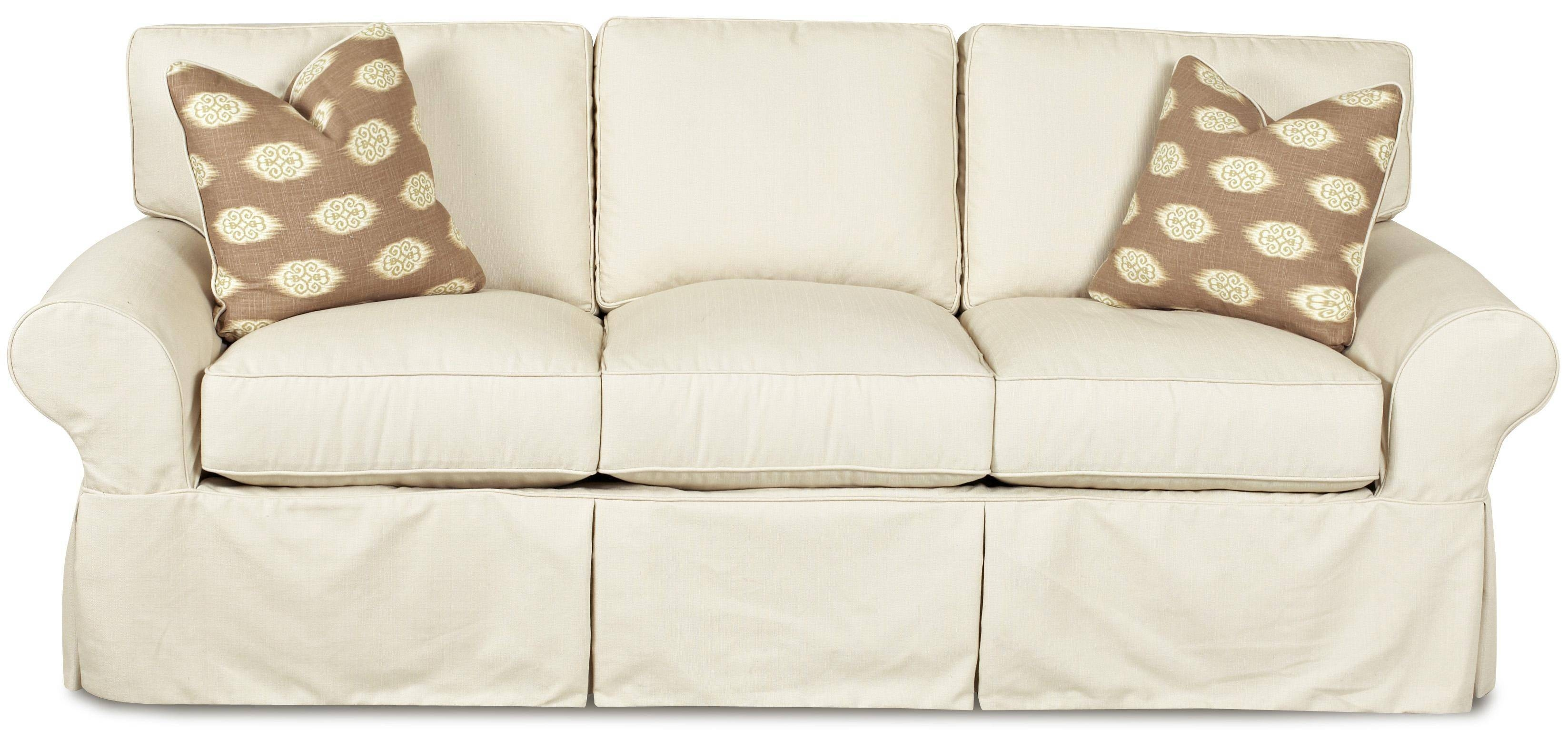 walmart sofas and sectionals how tall should a sofa side table be fresh gray slipcover