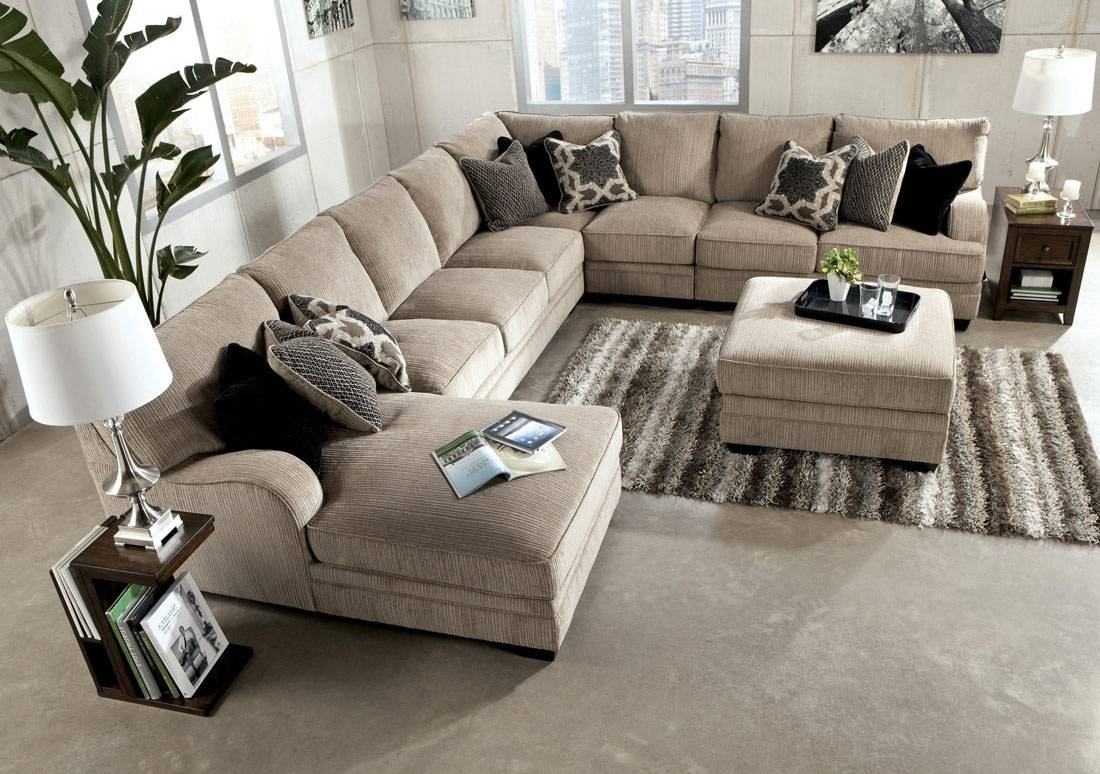 25 The Best Lazyboy Sectional Sofa : lazy boy sectional sofa - Sectionals, Sofas & Couches