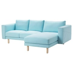 Baby Blue Chair Covers Racing Game 30 Best Collection Of Turquoise Sofa