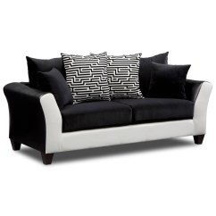 Sectional Sofa Value City Furniture Simmons Hide A Bed Mattress 25 Inspirations Of Sofas
