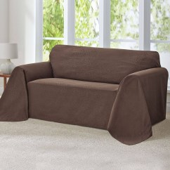 Sofa Throw Covers Asda Broyhill Zachary 15 Best Throws For Sofas And Chairs