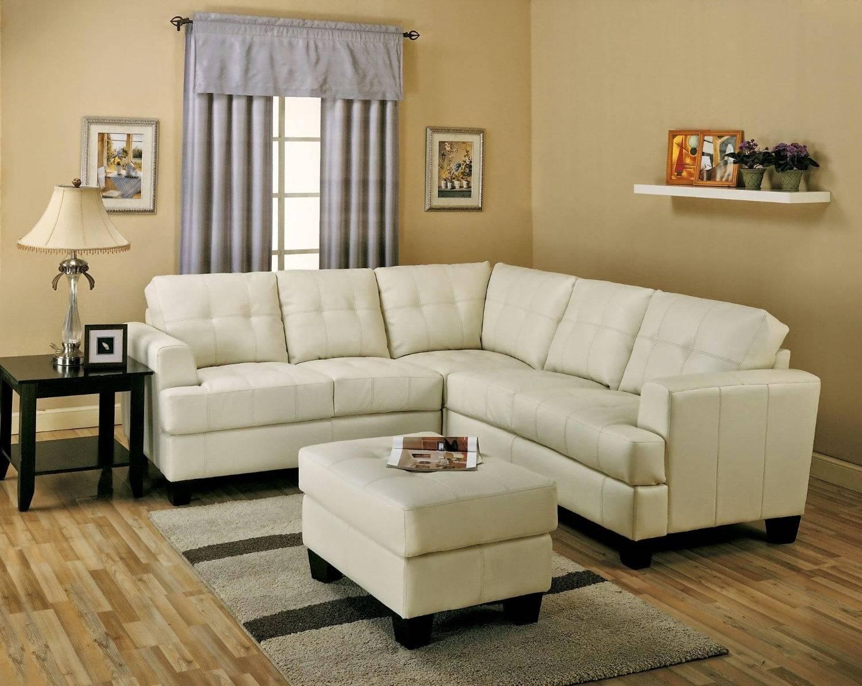 west elm leather sofa reviews sb pantip 2018 latest sectional