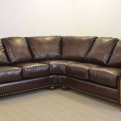 Leather Sofa Cleaning Repair Company Black Modern Sectional Top 30 Of Old Fashioned Sofas