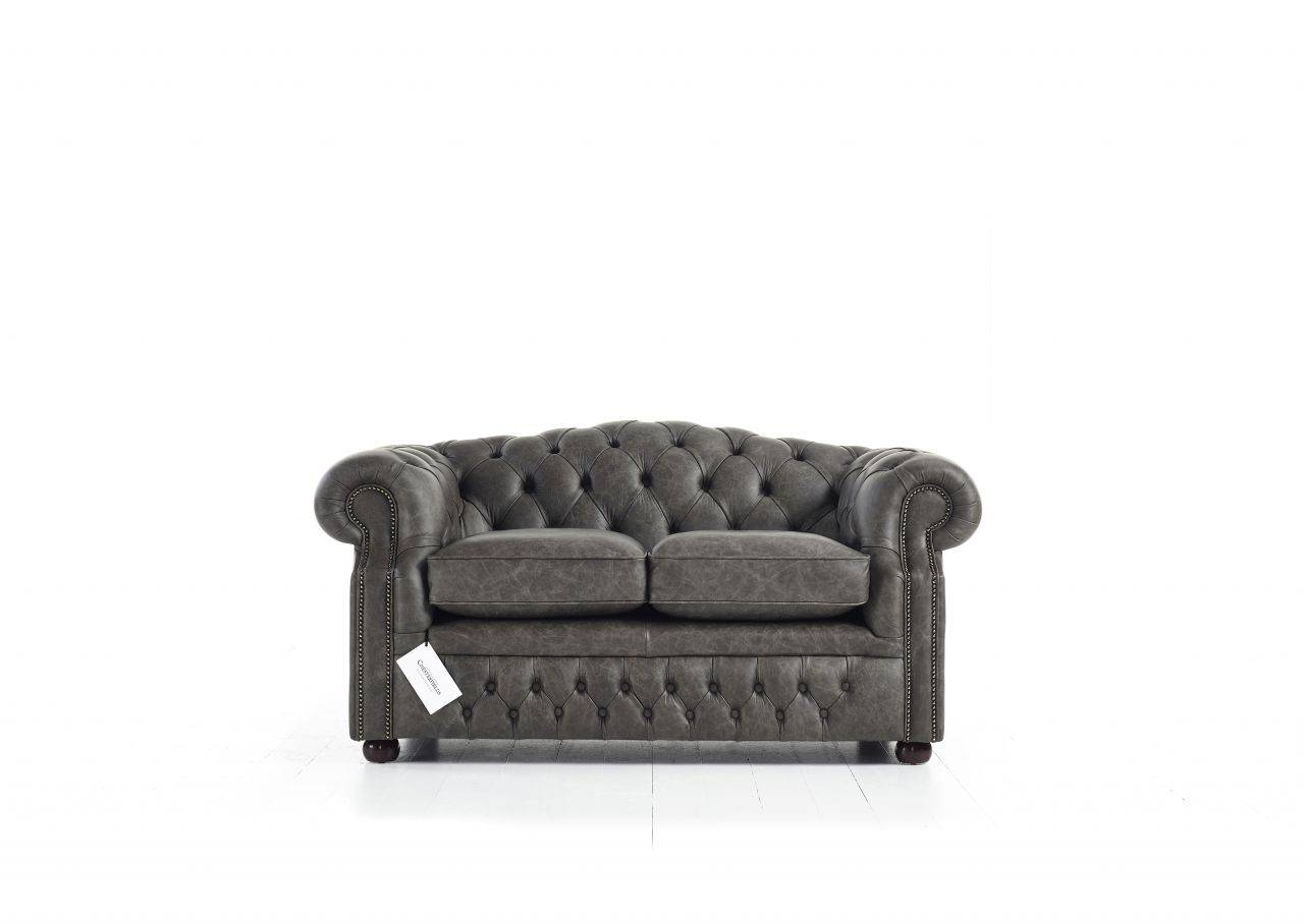 chesterfield sofa london second hand outside covers the best sofas