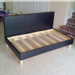 Diy Daybed Sofas Caring For A Leather Sofa 30 Collection Of Sectional Plans
