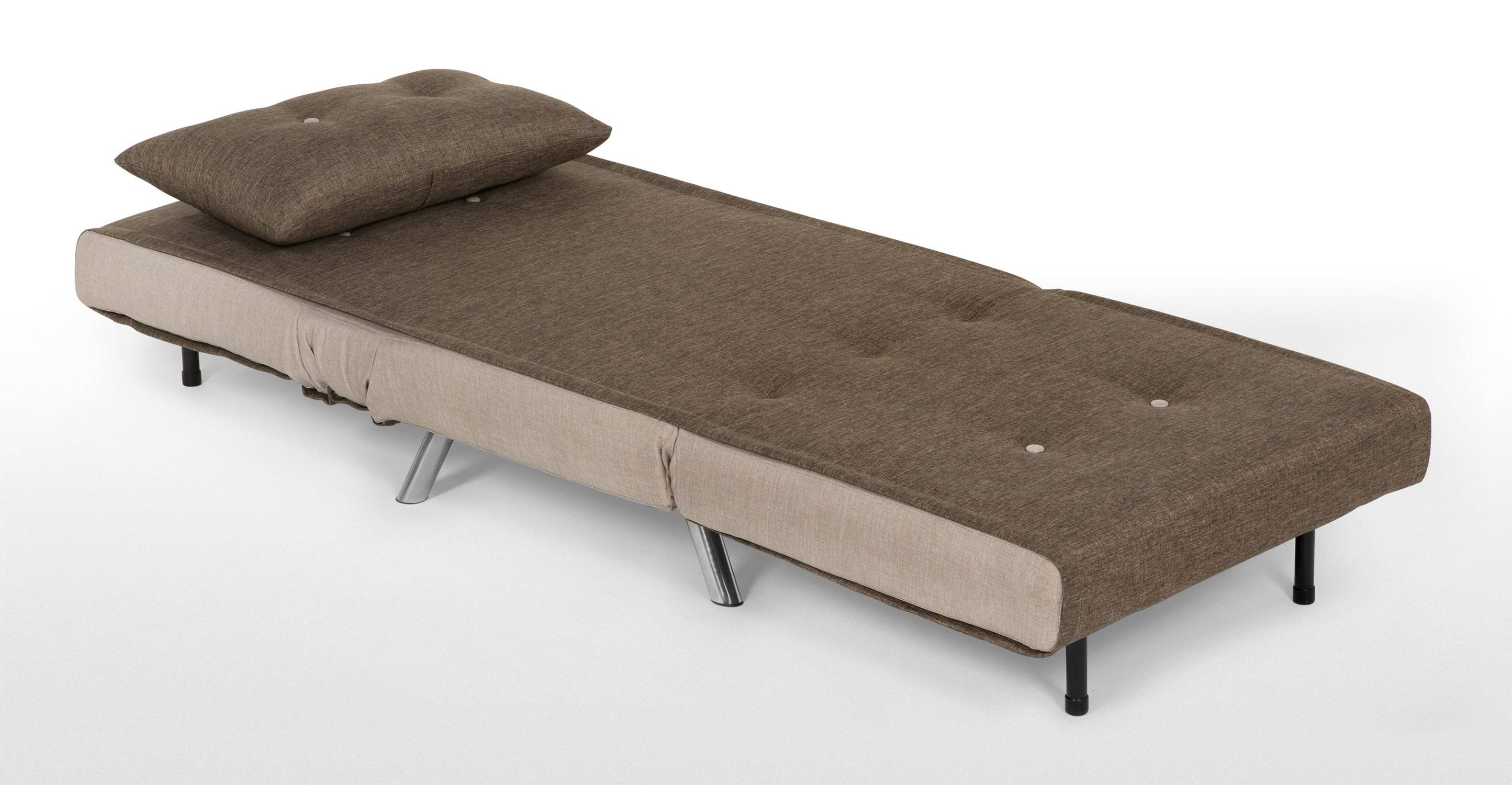 best built sofa beds 3 seat protector 30 43 of single