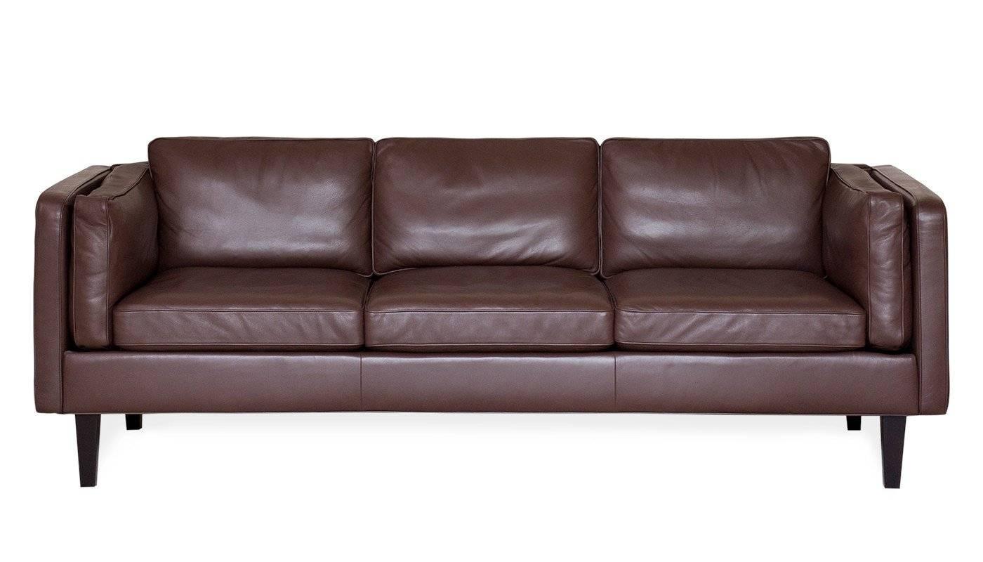 leather chairs of bath three seater lansdown giant cushion chair 30 ideas 4 seat sofas