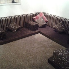 Moroccan Sofa Design Macy S Sectional Sofas 30 Ideas Of Floor Seating
