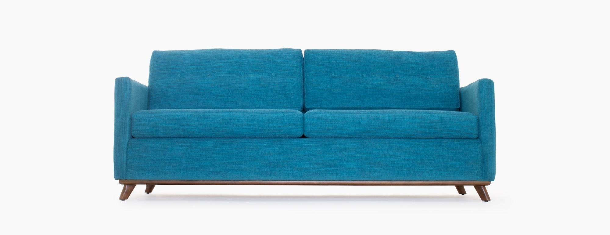 aqua sofa couch vs the best beds