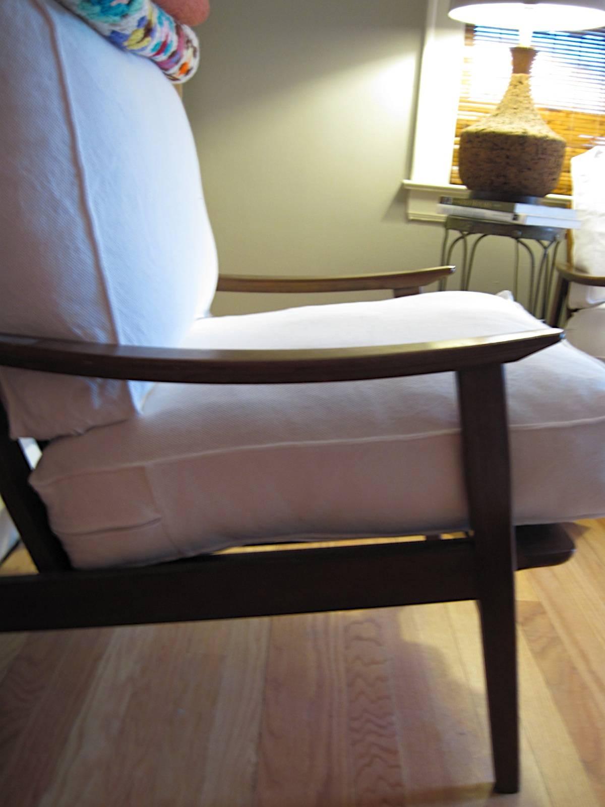 lillberg 2 seater sofa covers rattan garden corner uk 30 ideas of