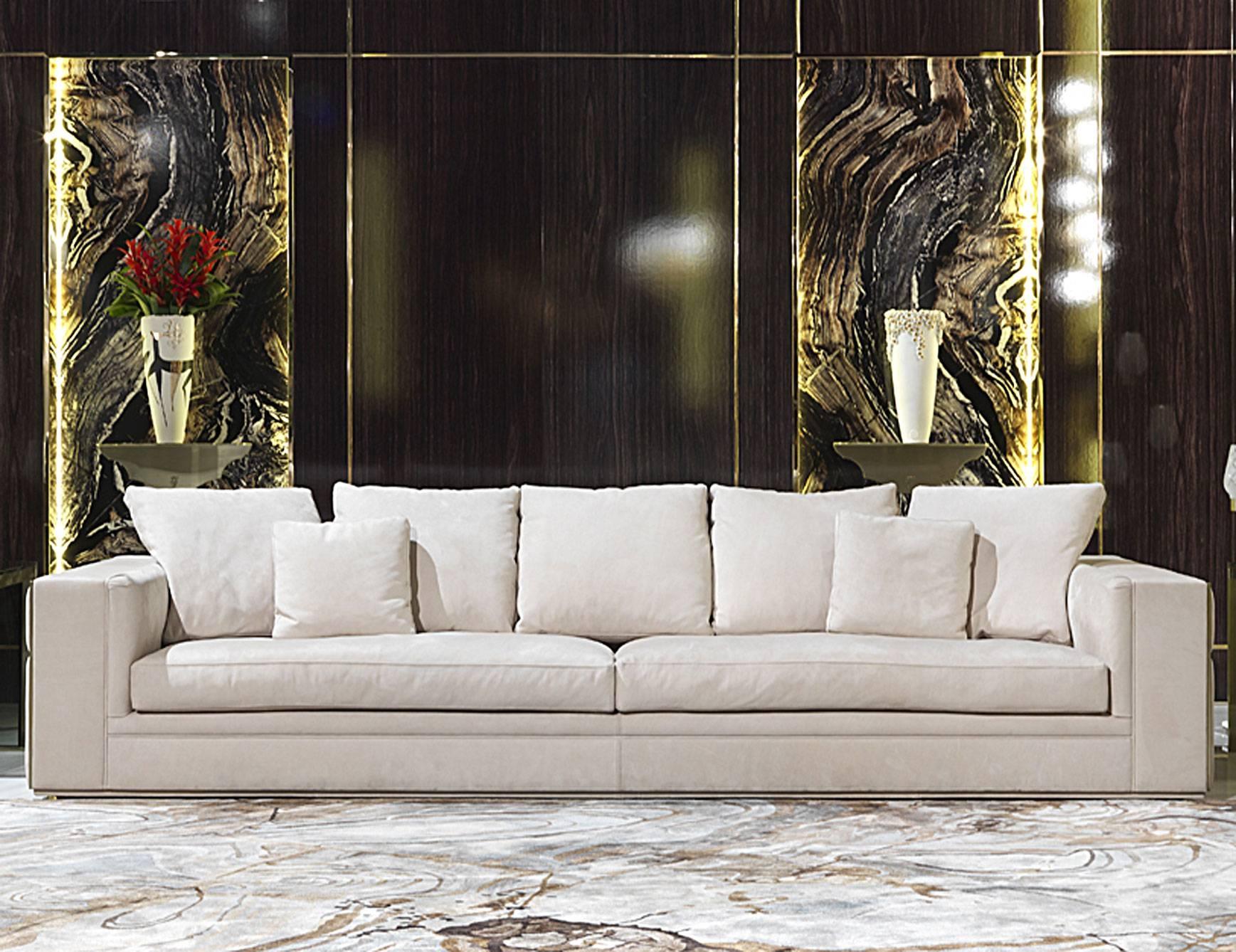 clic design sofa berkline reclining parts high end top 60 best famous legendary