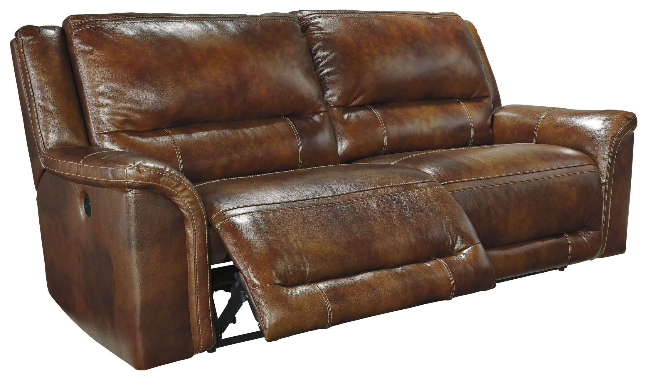 recliner 2 seater sofas leather camel sofa decorating ideas 30 the best