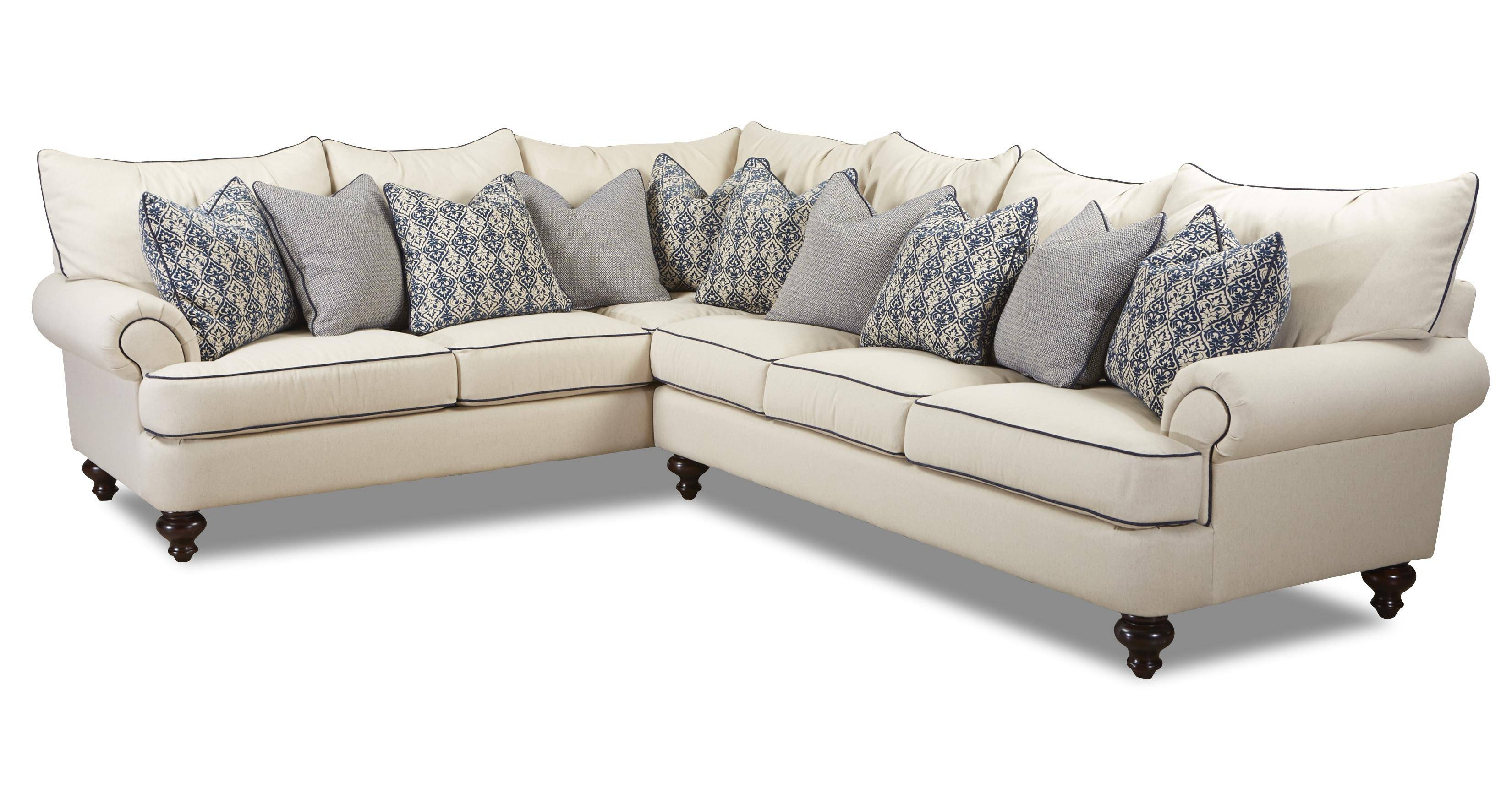 dollhouse miniature sectional sofa sofabordben trae 30 inspirations of shabby chic