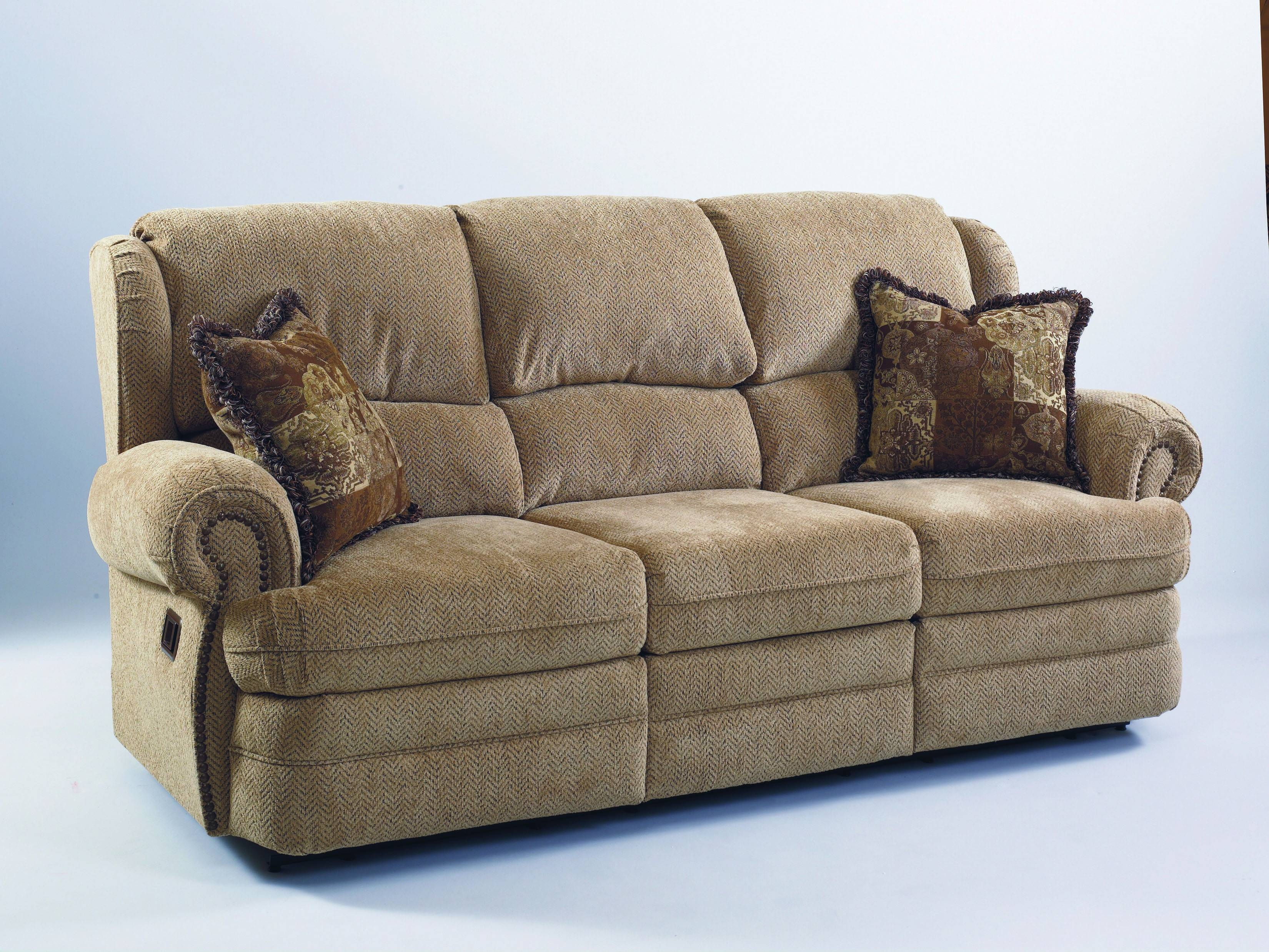 lane molly double reclining sofa apartment sofas nyc 25 best ideas of furniture
