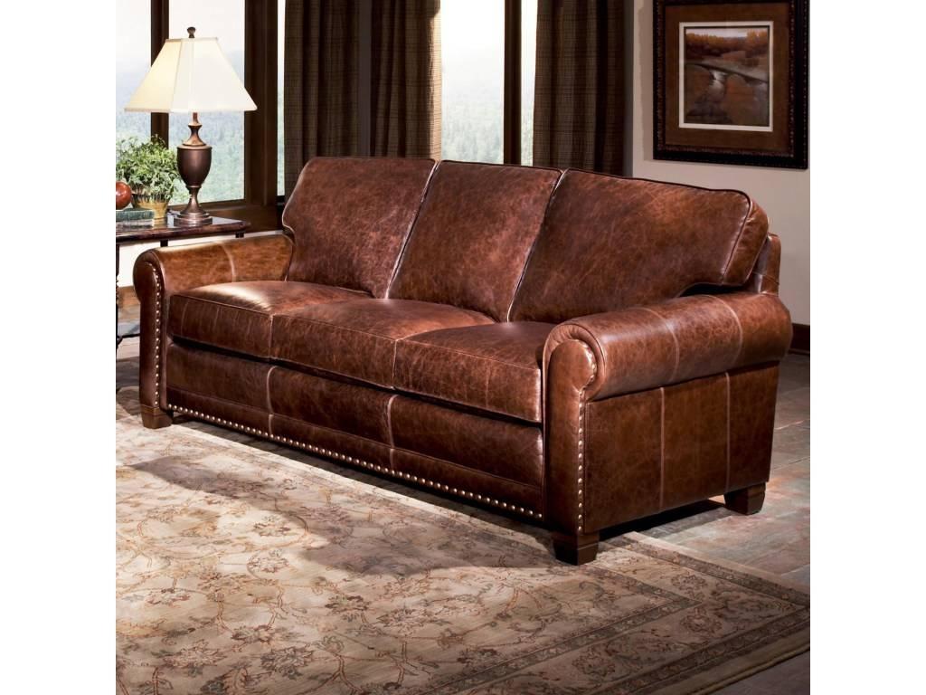 lane leather sofa at sam s white fabric bed 25 ideas of maryland