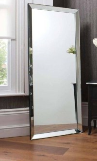 25 The Best Large Floor Length Mirrors