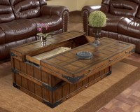 12 The Best Large Coffee Table With Storage