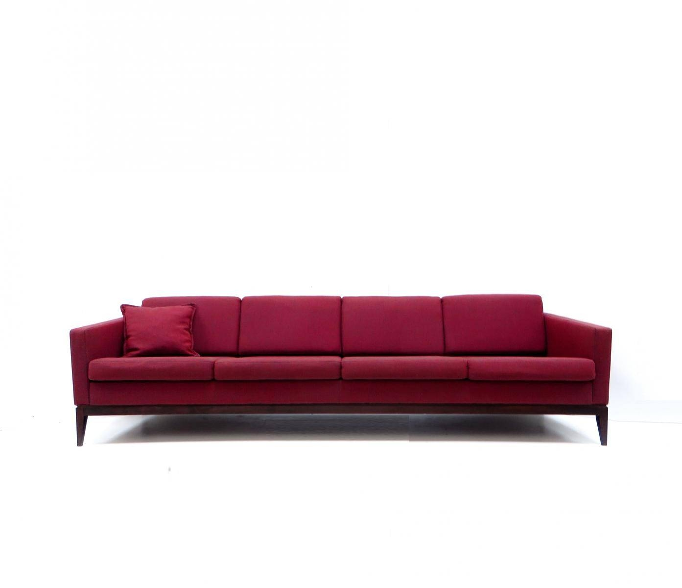 sofa 4 seater bed leather ebay 30 best collection of four sofas