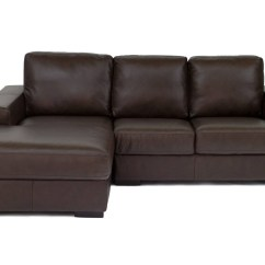 Corner Sofa Leather Ebay Brown With Green Cushions 30 Best Collection Of Sofas
