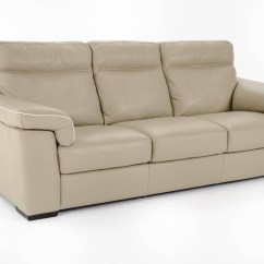 Leather Sofas Tampa Diy Pipe Sofa 2018 Best Of