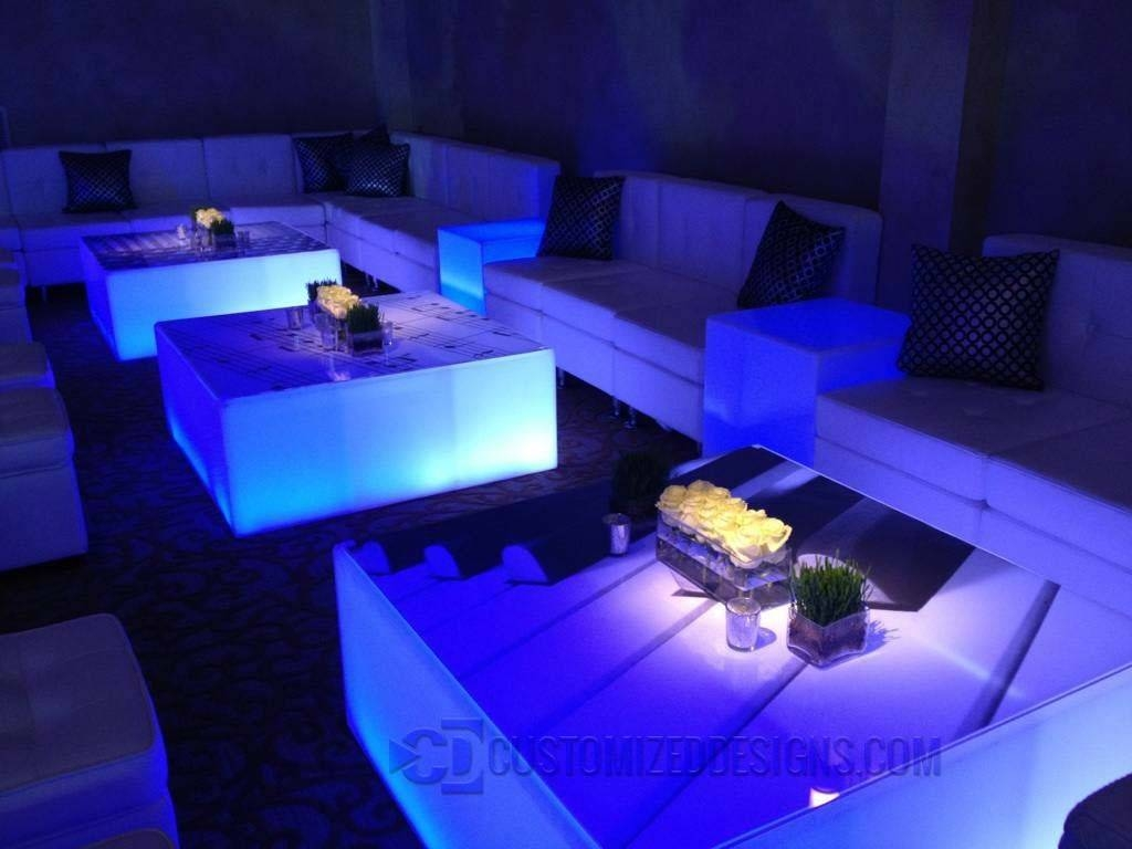 led table and chairs 3 piece outdoor 30 photos coffee tables