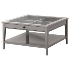Ikea Kitchen Table With Drawers Aid Tv Offer 30 Best Collection Of Glass Top Display Coffee Tables