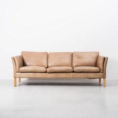 Tan Furniture Sofa Leather Bed Toronto 2018 Popular Light Sofas