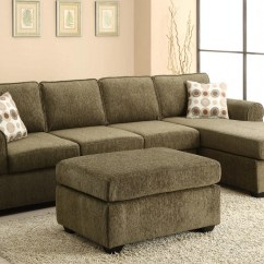 Green Fabric Sofas Italian Made Stretch To Fit Sofa Covers 30 Photos Sectional
