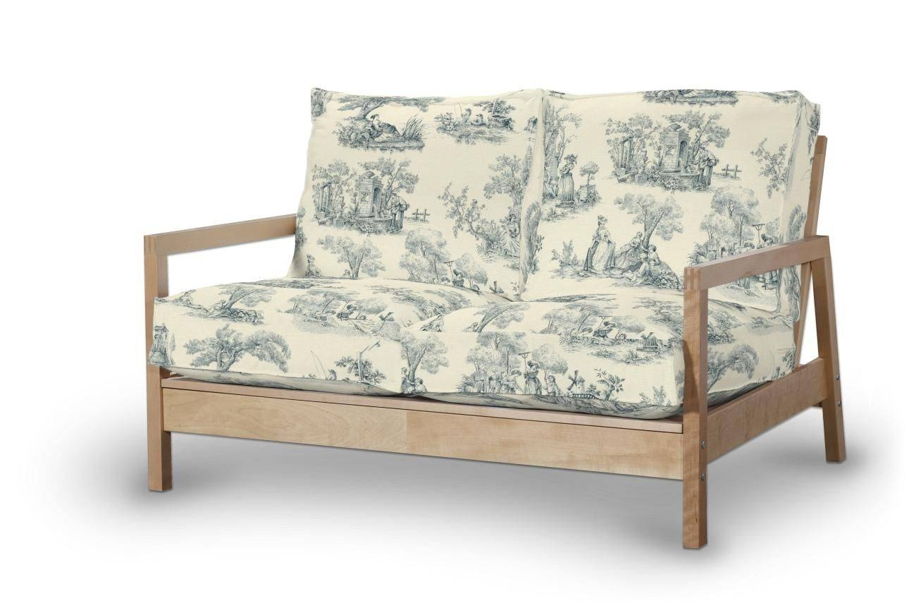 lillberg 2 seater sofa covers sleeper mattress pad twin 30 ideas of