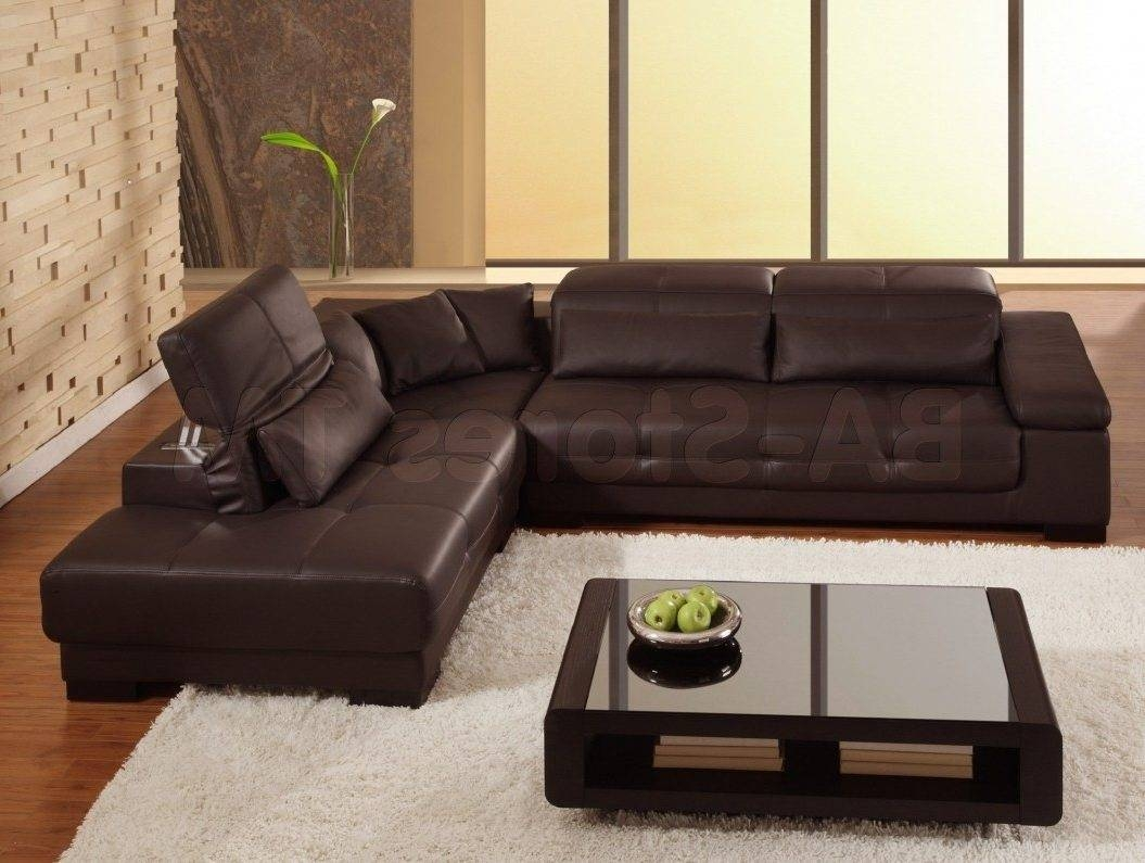 small modular sofa sectionals hornet air bed sleeper 2018 latest sectional