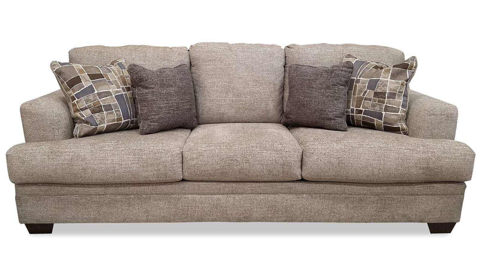 12 foot sofa danish leather melbourne 2019 popular 6 sofas