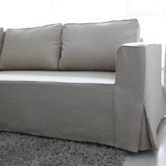 Sectional Sofa Slipcovers Walmart Classic Wooden Luxury Fitted Covers Suppliers - Sofas